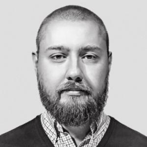 Artem gorbunov харьков ева